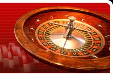 paypal online casino amerikan poker 2